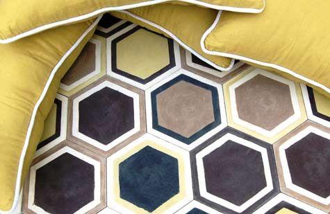 Weekly wrap up popham design tiles pinterest bagno