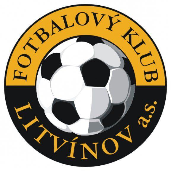 Fk Litvinov Brands Of The World Download Vector Logos And Logotypes Litvinov Logos Sports Logo