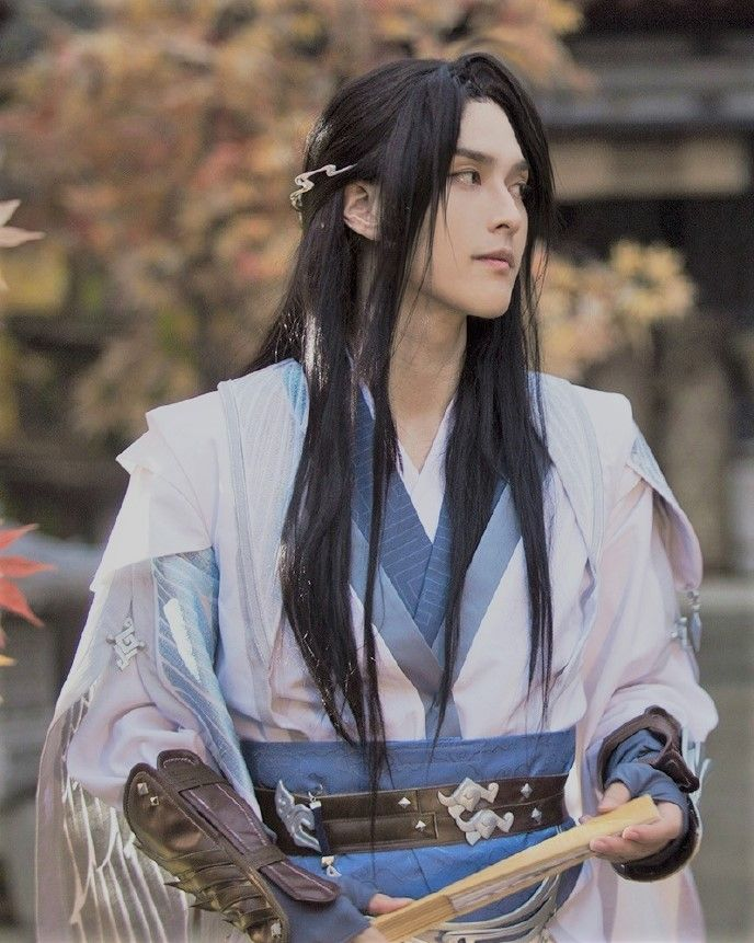 хачапури можно картинки японец с длинными волосами часто, выбор отеля