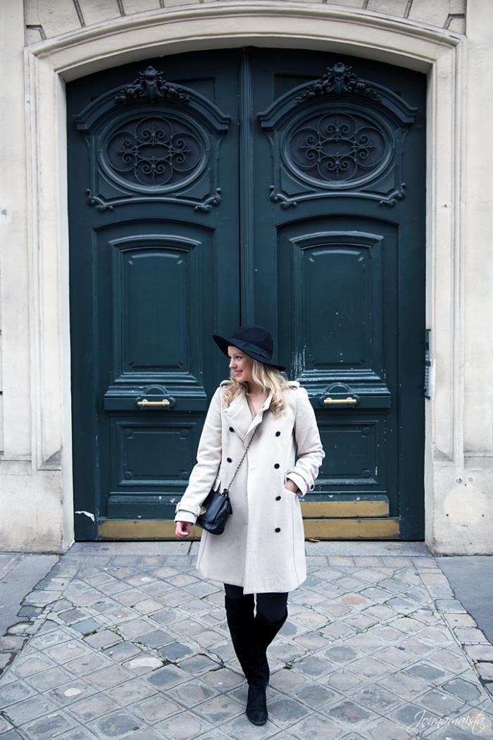 Outfits | Jonnamaista