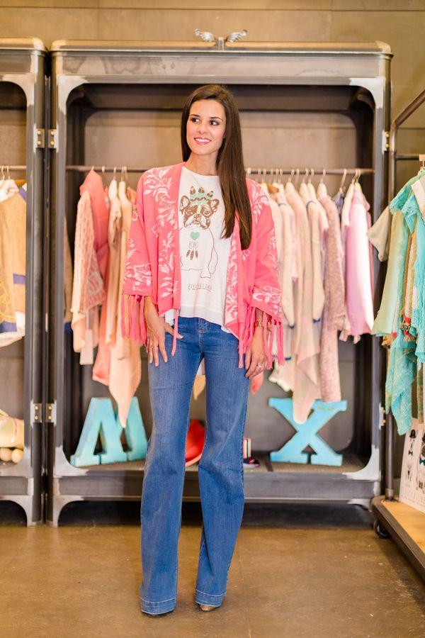 The Extreme Collection Arenal Store Madrid Crimenes de la Moda f32e0190f5f03
