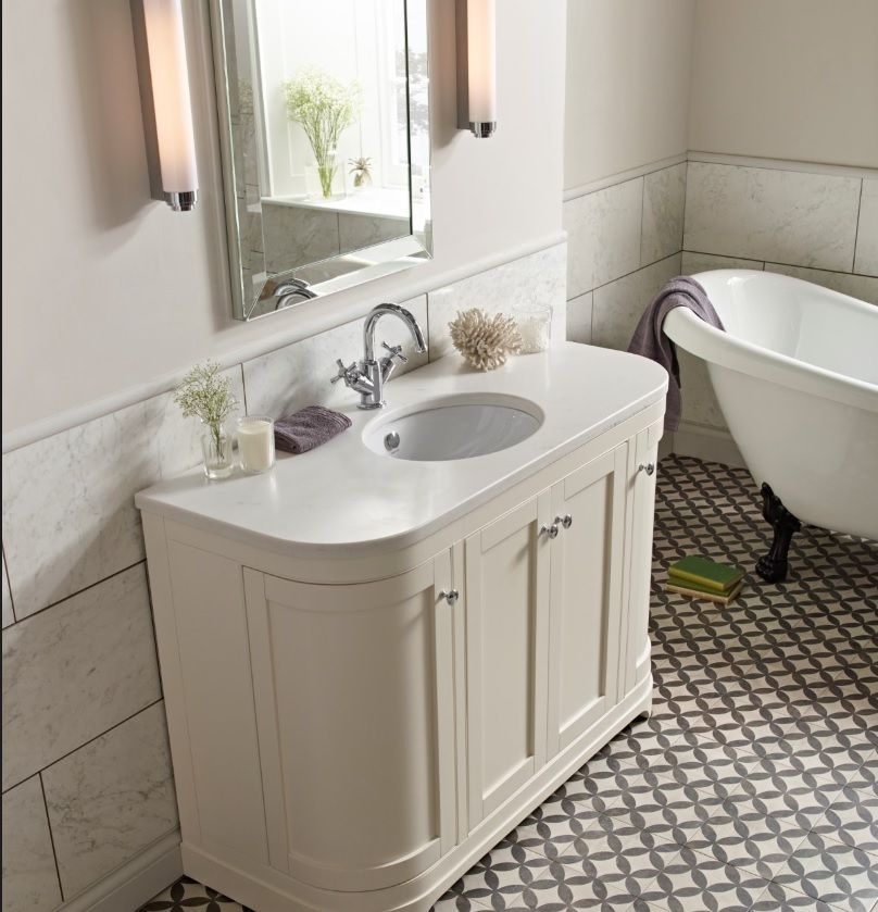 Beyond Bathroom 39 S Are Now A Supplier Of Laura Ashley