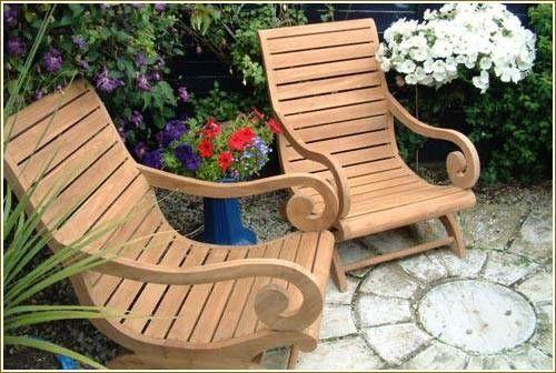 Padovano Mobili ~ Mobili da esterno amazon ~ ikea giardino padova mobili da foto