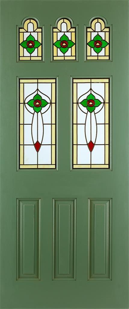 Todd Doors Ealing Door //.todd-doors.co. & Todd Doors Uk u0026 Interior Door ... Sc 1 St The Construction Centre