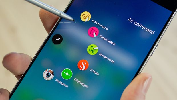 Samsung Galaxy Note 5 App Won T Open Can T Be Installed Other Related Issues Samsung Galaxy Note Galaxy Galaxy Note