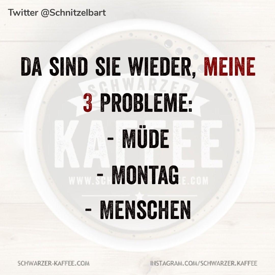 """Schwarzer Kaffee on Instagram: """" schwarzerkaffee  lustig  bestewitze  witzig  witz  witzigebilder  flachwitz  lachenistgesund  lustigebilder  lustigesprüche  beste  spaß…"""""""