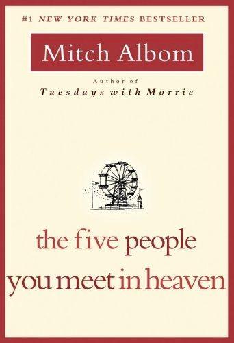 14 Books Every Hufflepuff Needs to Read