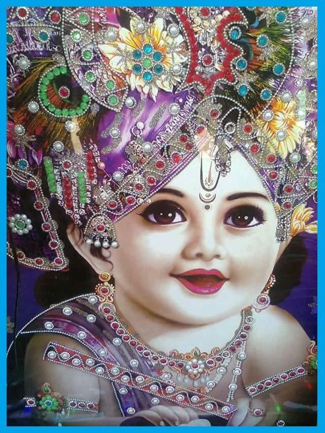 Lord Sri krishna, #Krishna,Shlokas, Strothas,for more details download Pureprayer App