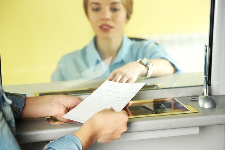 Here Are 10 Bank Teller Interview Questions And Answers To Help You Prepare For The