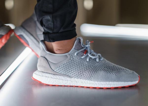 13 alternatives aux Adidas Yeezy Boost | Basket homme