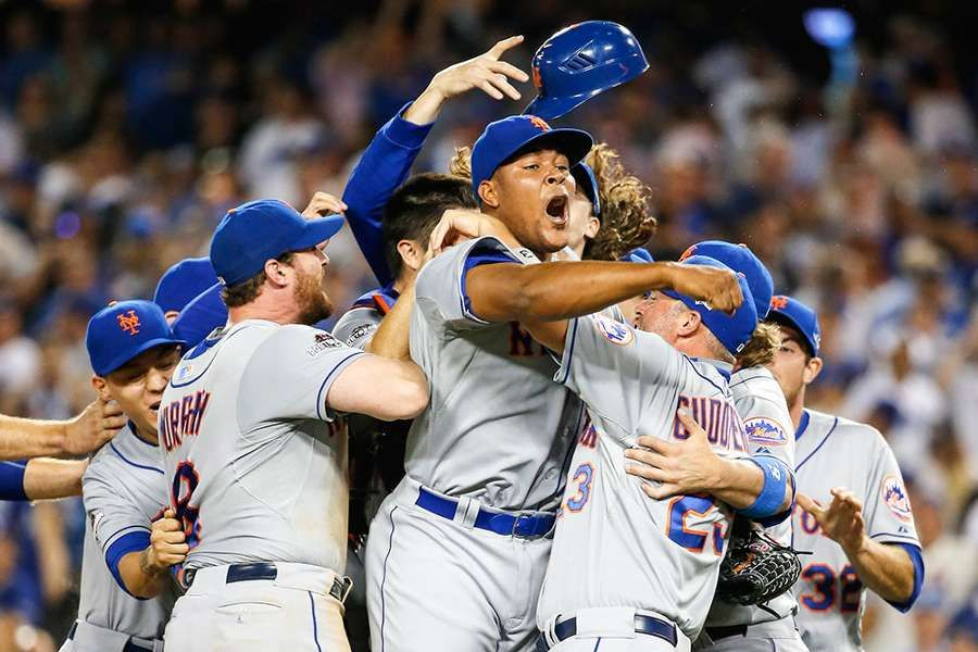 Pin by Jason Hunter on New York Mets Mets, New york mets