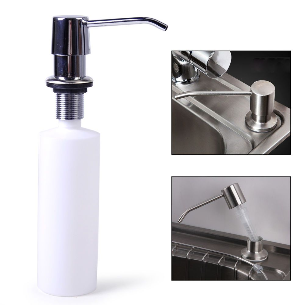 Pin On Kitchen Faucet [ 1000 x 1000 Pixel ]