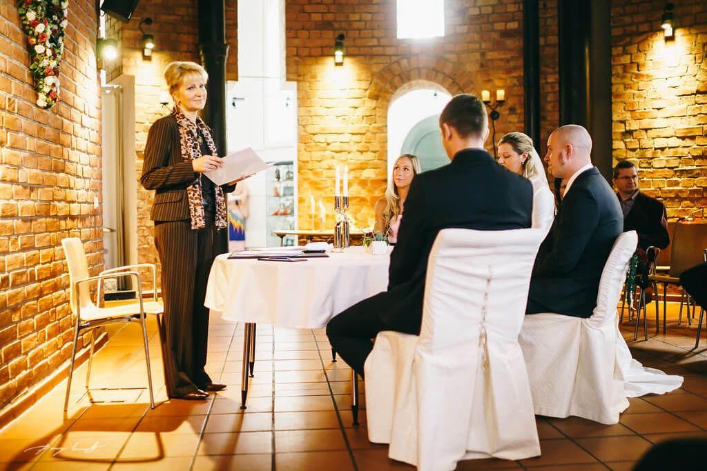 Trauung Luneburg Brautpaar Hochzeit Wasserturm Heiraten Hochzeitsfotograf Hochzeitsfotograf Hamburg
