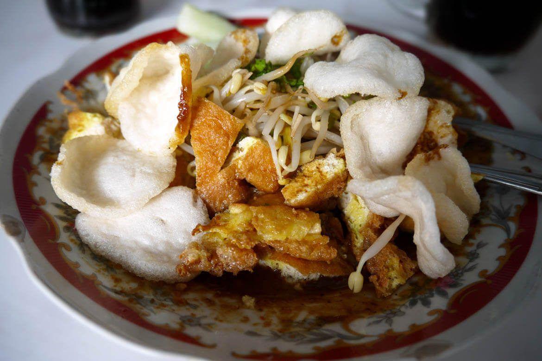 Kumpulan Resep Asli Indonesia Daging Lapis Resep Resep Makan Malam Resep Masakan Asia