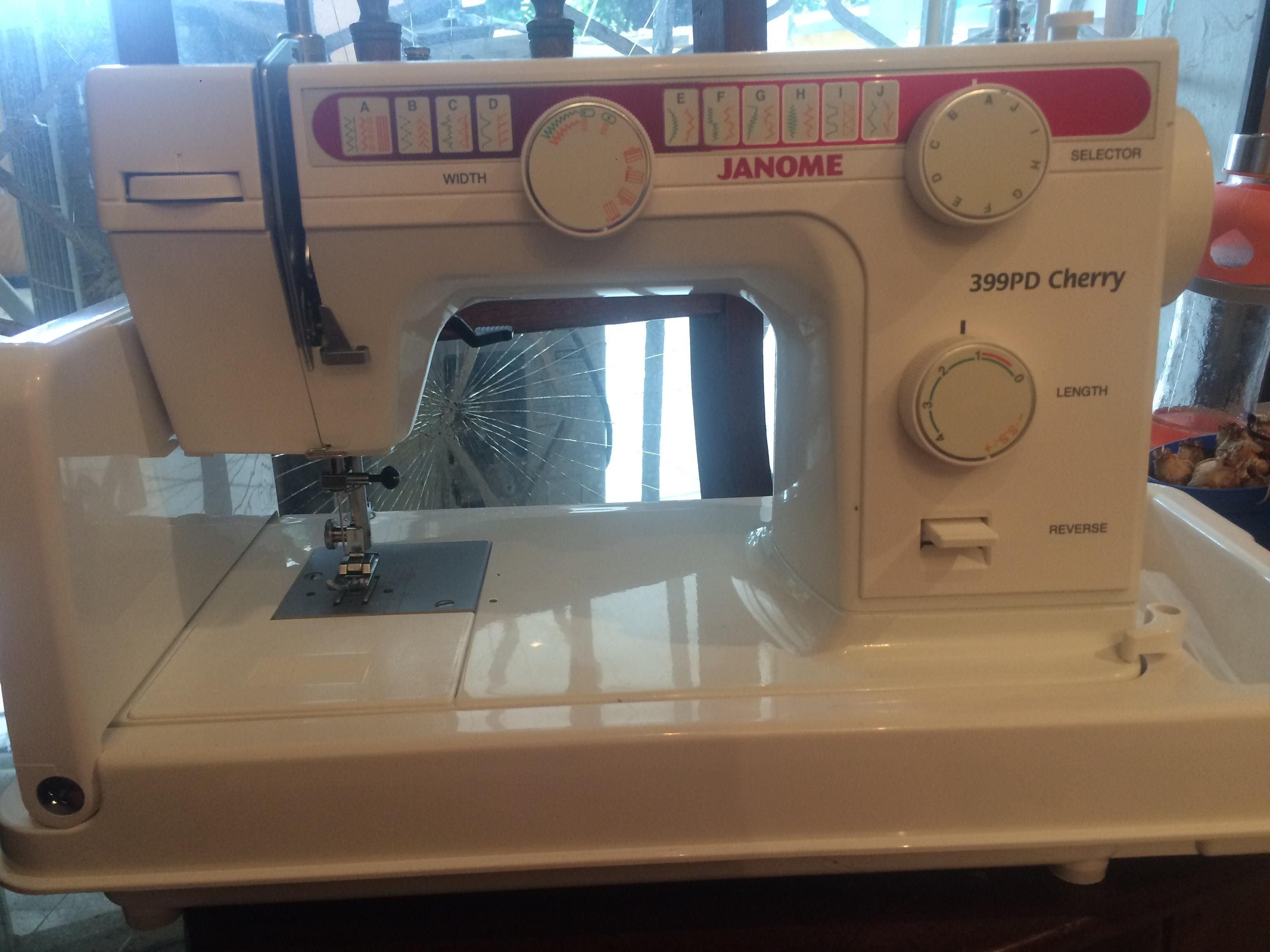 im looking for the pdf instruction manual for this janome sewing rh  pinterest co uk janome 415 sewing machine instruction manual janome sewing  machine ...