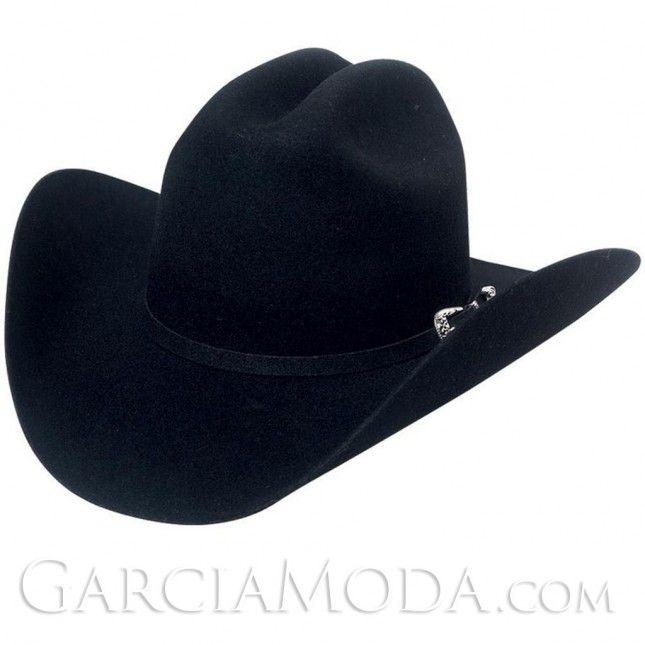 cd9771bb6d8ac Texana joan sebastian 20x negro 122444