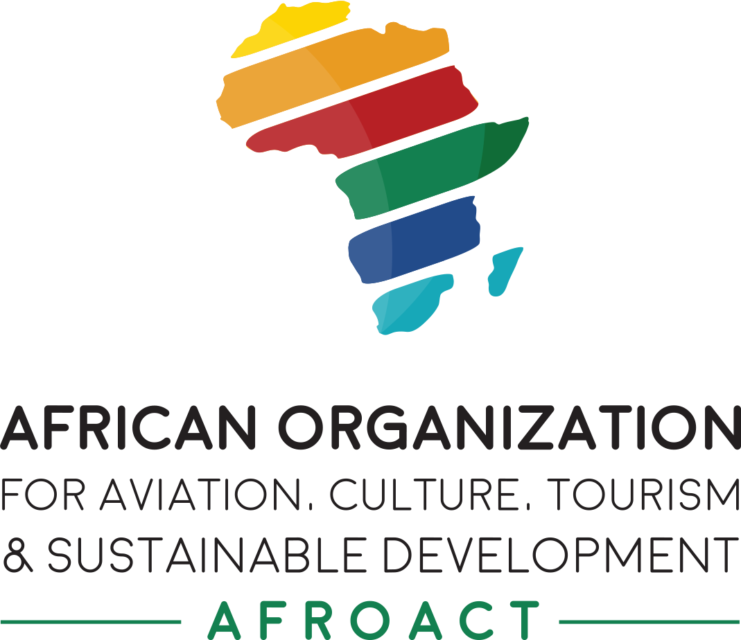 African Organization For Aviation Culture Tourism Sustainable Development Afroact Cairo Egypt Sustainable Development Economic Environment Tourism