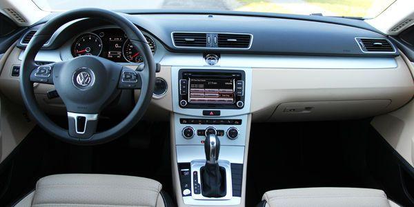 Volkswagen Passat Volkswagen Passat Volkswagen Passat Cc Passat Cc