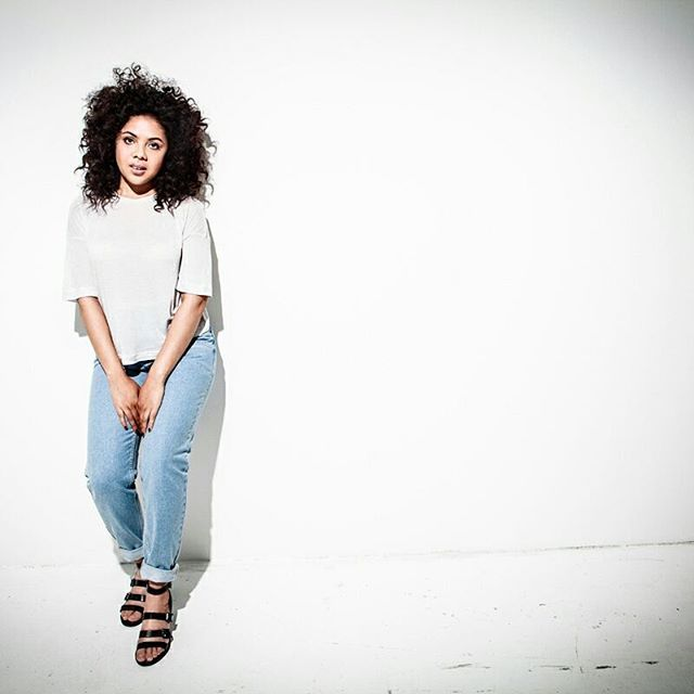 Mapei, the swedish-american who reinvented soul music #soul #music #mapei