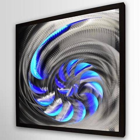Why You Need A Piece Of Led Wall Art Led Wall Art Metal Wall Sculpture Wall Art Lighting