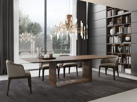 Arm Chair Dining Room Unique Greenwich Rectangular Dining Table  Tabletop And Room Design Ideas