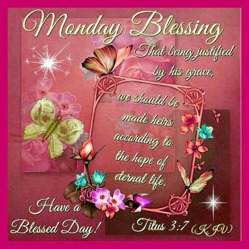 Pin by tina c gonzales on 1 12 16 pinterest monday blessings even if you don like monday we have 20 good morning monday quotes and blessings for you to enjoy m4hsunfo
