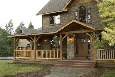Timber Home Design Html on timber log homes, a frame kitchen designs, shower home designs, timber wall design, strong home designs, poured concrete home designs, masonry home designs, cement home designs, steel frame home designs, home building designs, clean home designs, exotic home designs, stone home designs, timber frame homes, timber frame porch kit prices, block home designs, piling home designs, native home designs, timberframe home designs, summer home designs,