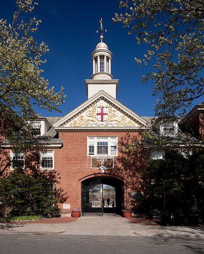 Newport Providence Rhode Island: Brown University, Providence Rhode Island