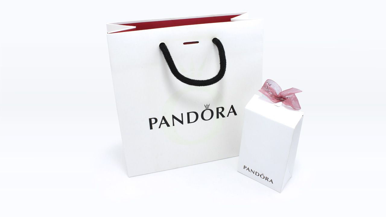 pandora carrier bags google search carrier bag design research  explore pandora bag design and more
