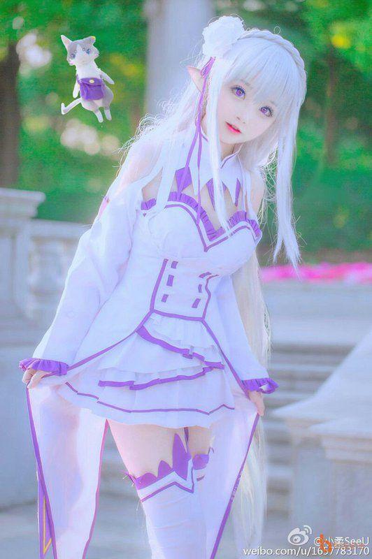 Cosplay   Shared Folder   •Anime• Amino