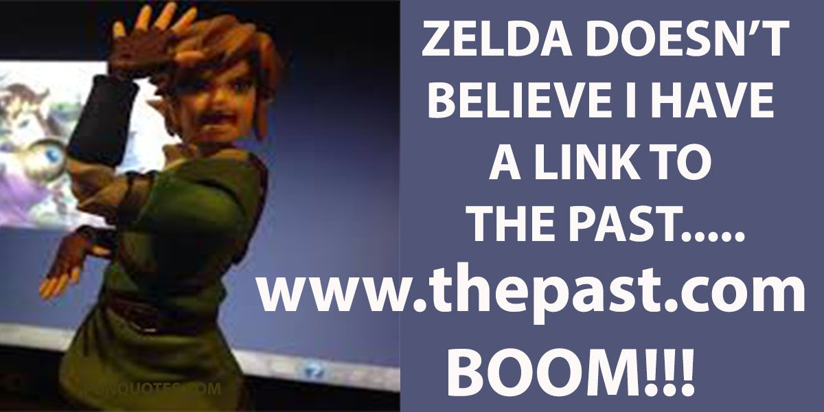 Funny Zelda Meme Memes Zelda Memes Zelda