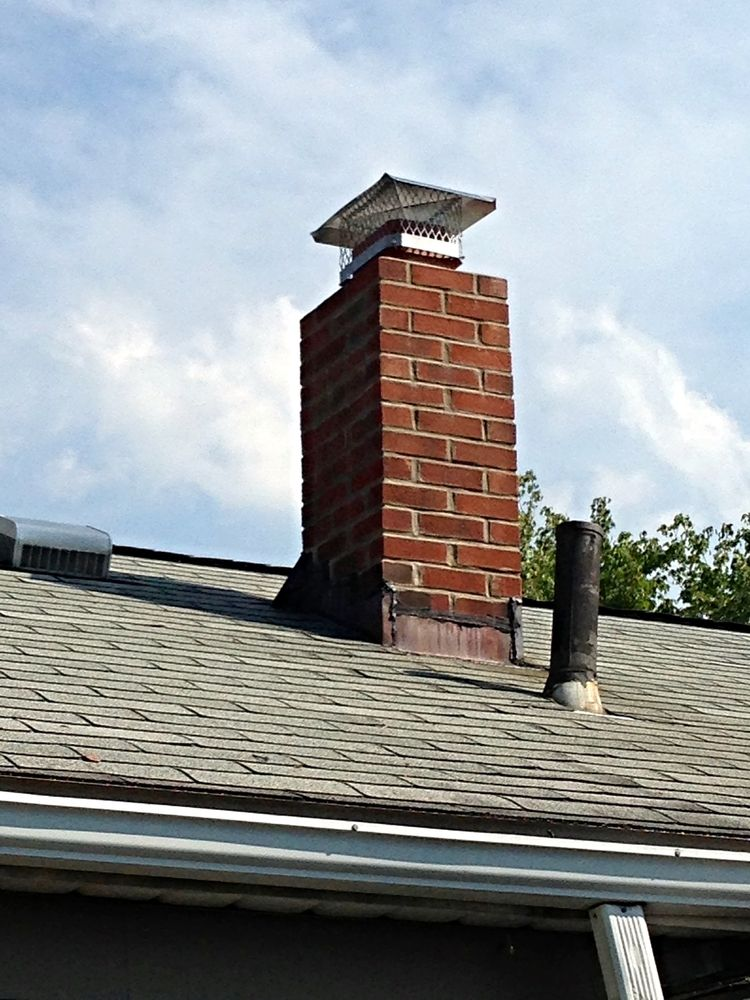 Welcome Home Remodeling, Ltd Eastlake, OH 44095 Chimneys Repairs - remodeling estimate