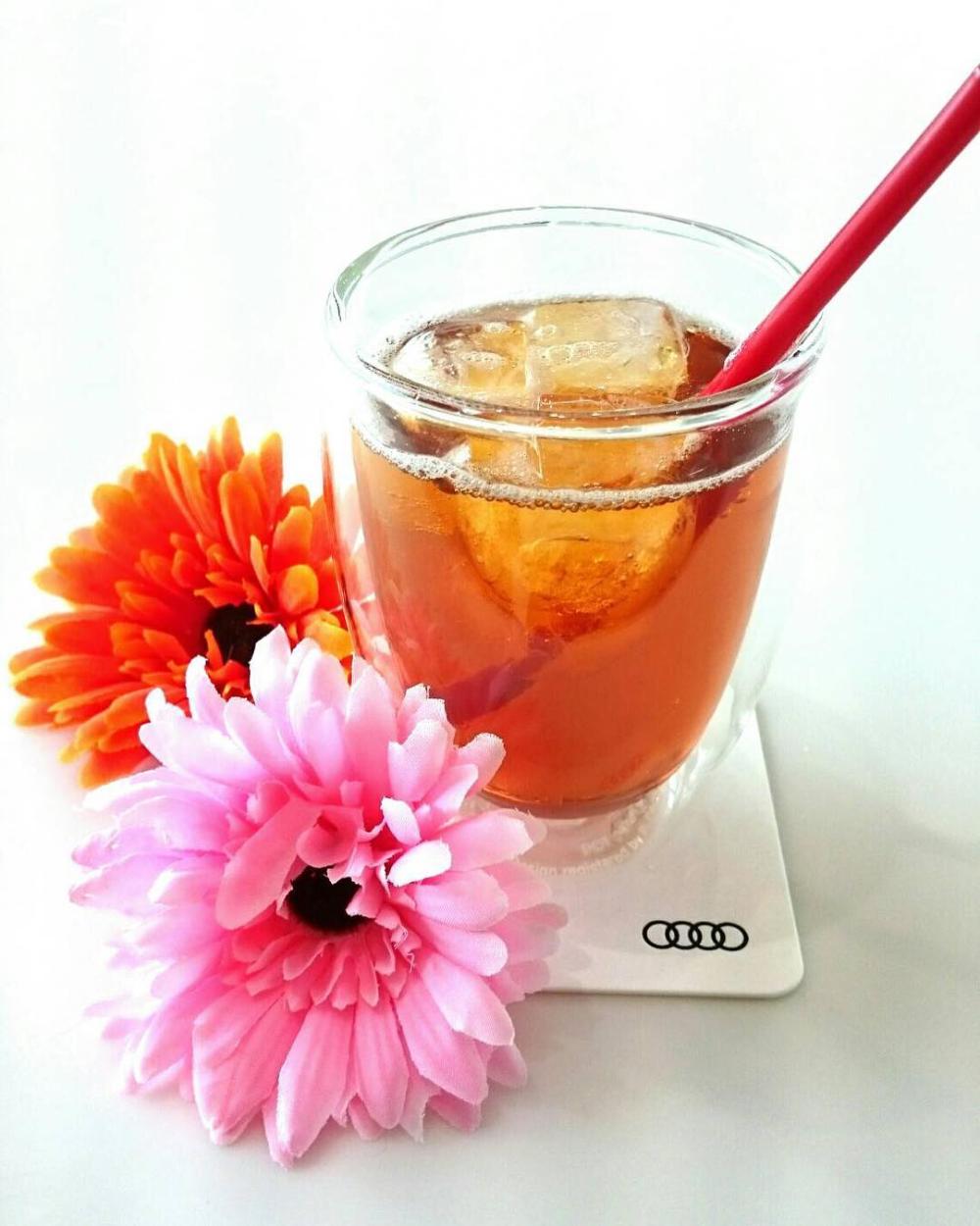 Audi Jackson.rinku Instagram post (photo) 皆様こんにちは! 毎月恒例... Audi Jackson.rin