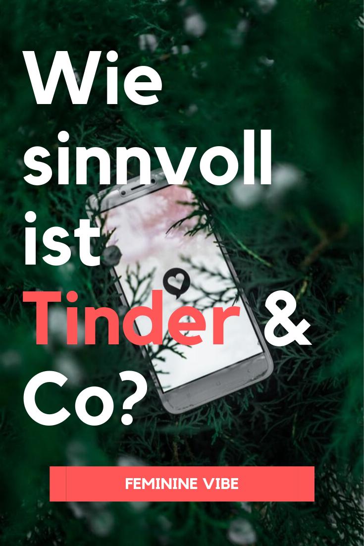 dating online peinlich)