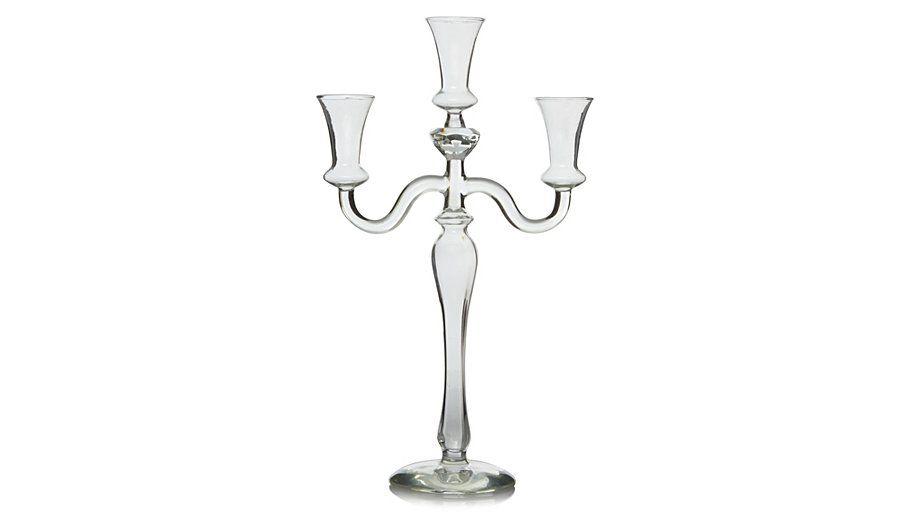 Asda clear candelabra http://direct.asda.com/george/home-garden ...