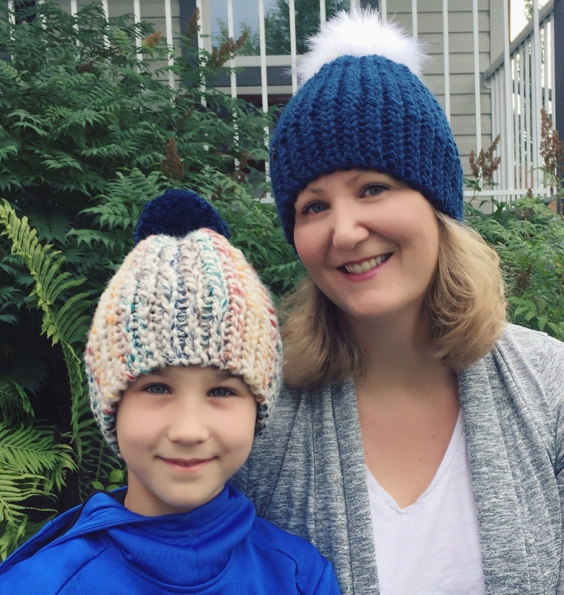 a2e79e63c3a Knitting Hats · Excited to share this item from my  etsy shop  CROCHET HAT  PATTERN  Whistler