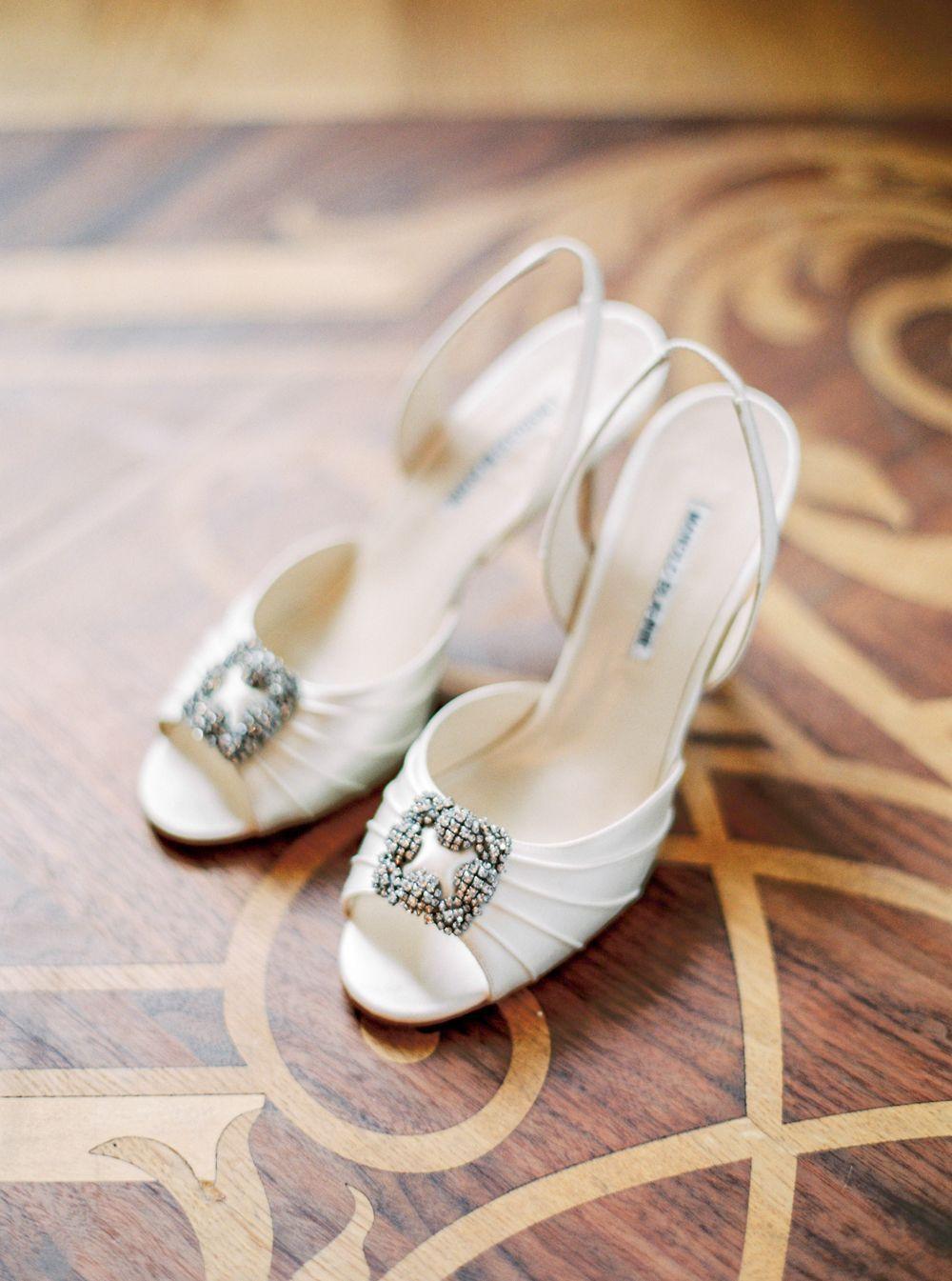 Elegant Destination Wedding At The Garden Palace Liechtenstein Modwedding In 2020 Casual Wedding Shoes Cheap Wedding Shoes Wedding Shoes Bride