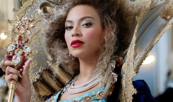 Can We Enjoy Beyoncé's Album without Making it Into Something That it's Not? | BeQuoted