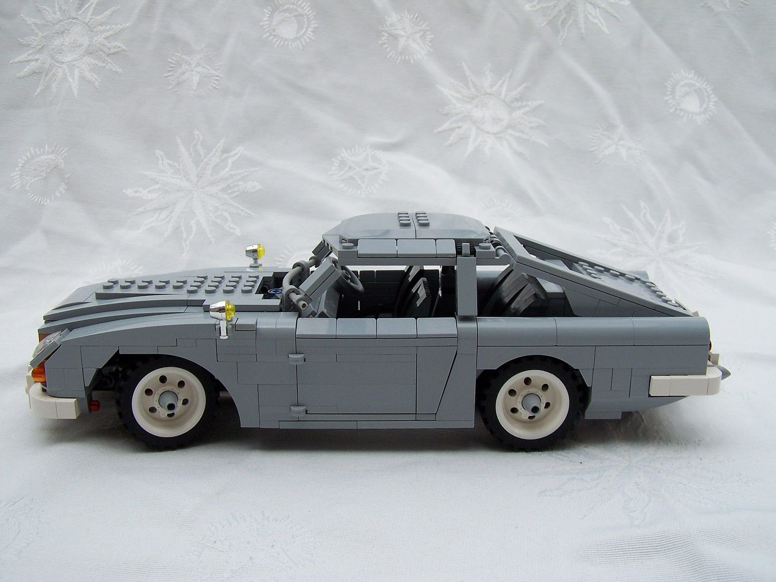 james bond aston martin | aston martin, lego and lego vehicles