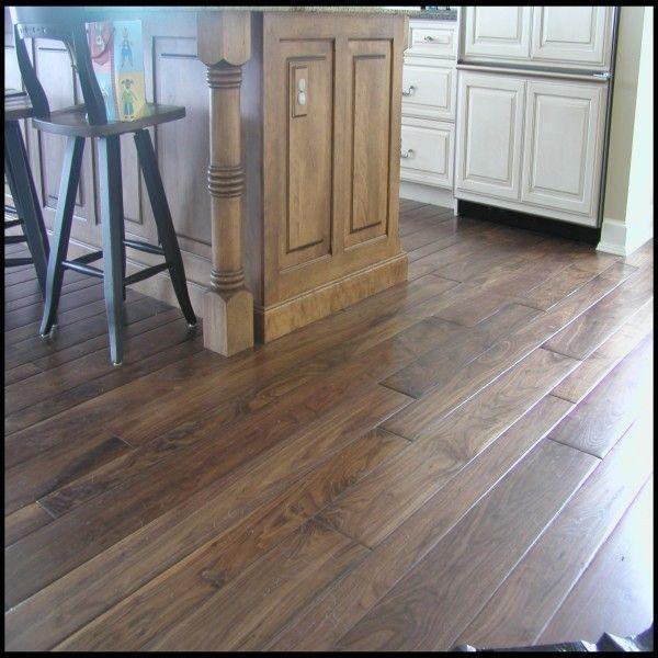 Cheap Price Engineered American Walnut Flooring Wood Floor