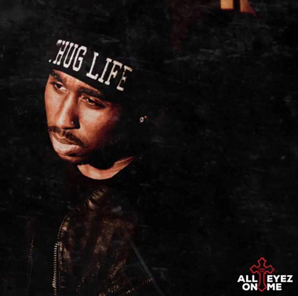 All Eyez On Me Stream Hd