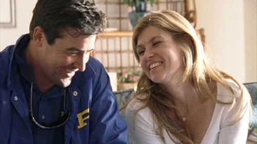 """Relationship Goals 