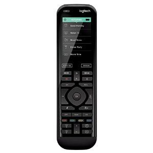 Logitech Harmony Elite Amazon.co.uk Electronics