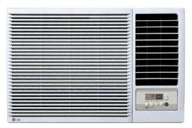 Lg 1 Ton Lwa3cr1a Window Ac Window Air Conditioner Floor Standing Air Conditioner Air Conditioner