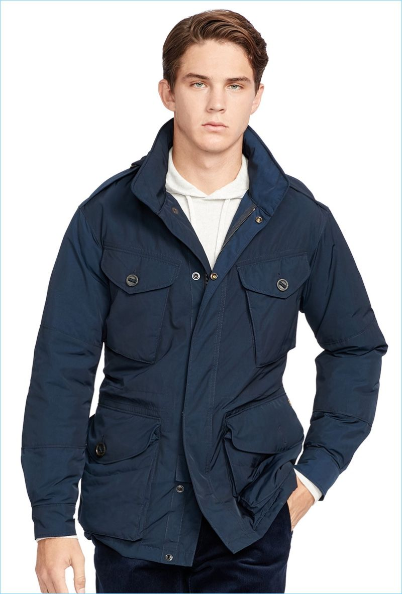 Pin On Men S Jackets [ 1183 x 800 Pixel ]