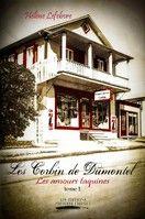 Résumé Tome 1: Les amours taquines, période de 1920 à 1927