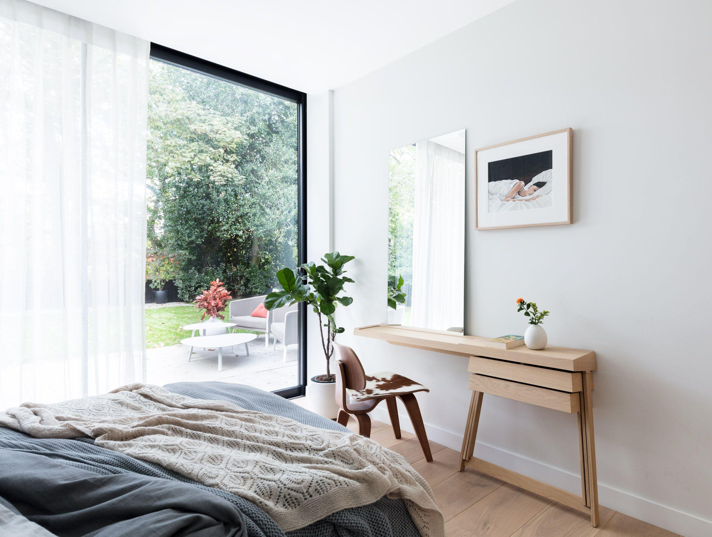 Modern home interior colors modern new home by black u milk  bedroom  pinterest  black milk