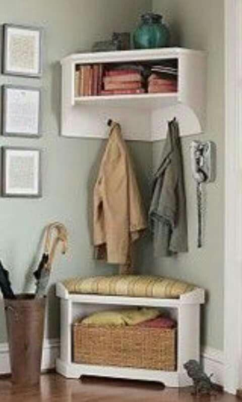 Pin de Barb Provenzano en House Ideas | Pinterest