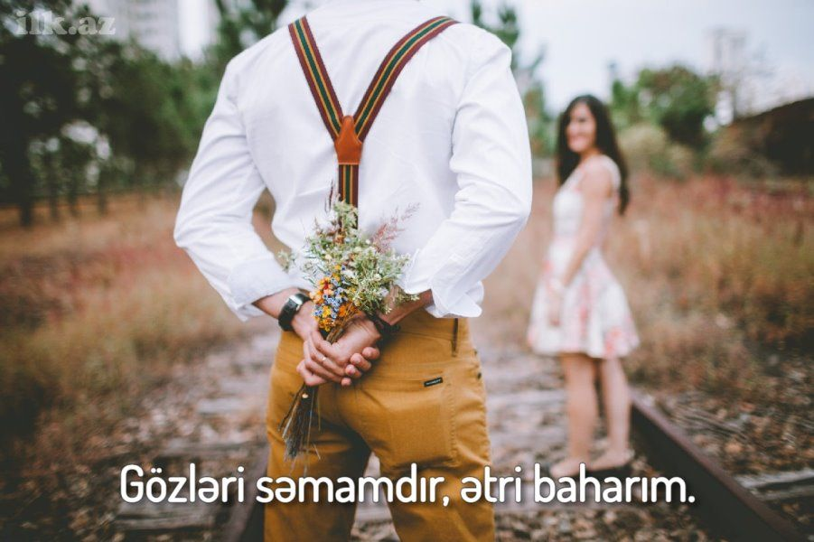 Sevgi Yazili Səkil In 2021 Propose Day Wishes Marriage Love And Marriage