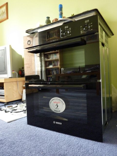 Best Kitchen Appliance Brand Names - Get a hold of loads of ...